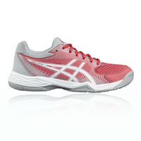 Asics Gel-Task 2 Women's Indoor Court Shoes - SS18