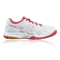 Asics Gel-Rocket 8 Women's Indoor Court Shoes - SS18