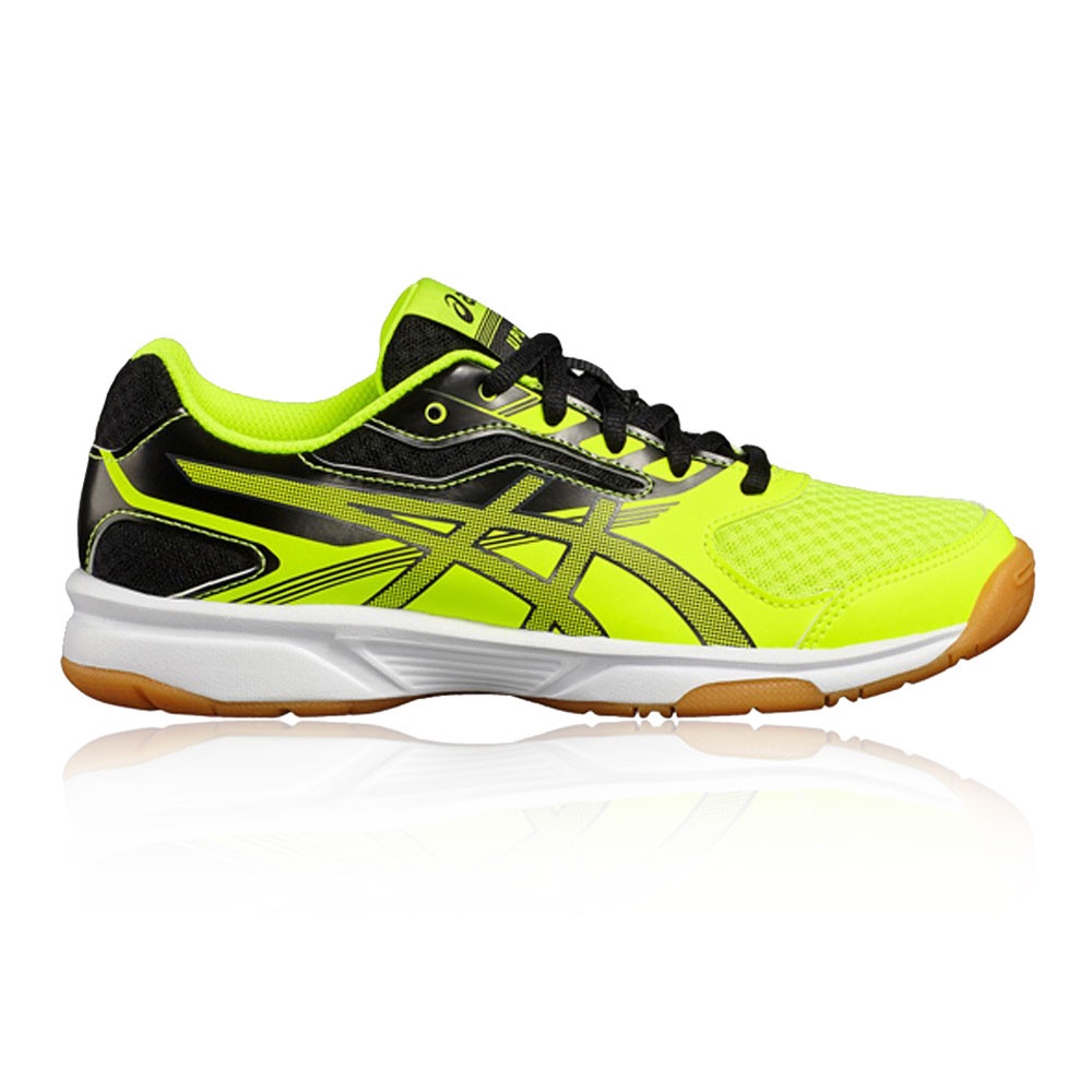 Asics Gel-Upcourt GS Junior Indoor-Hallenschuhe
