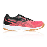 Asics Gel-Upcourt GS Junior Indoor Court Shoes - SS18