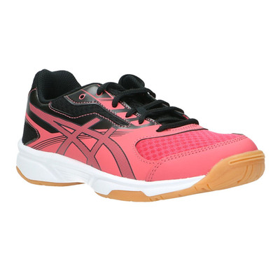 Asics Gel-Upcourt GS Junior Indoor Court Shoes