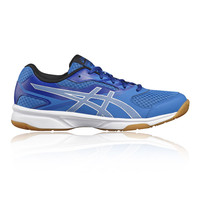 Asics Gel-Upcourt Indoor Court Shoes - SS18