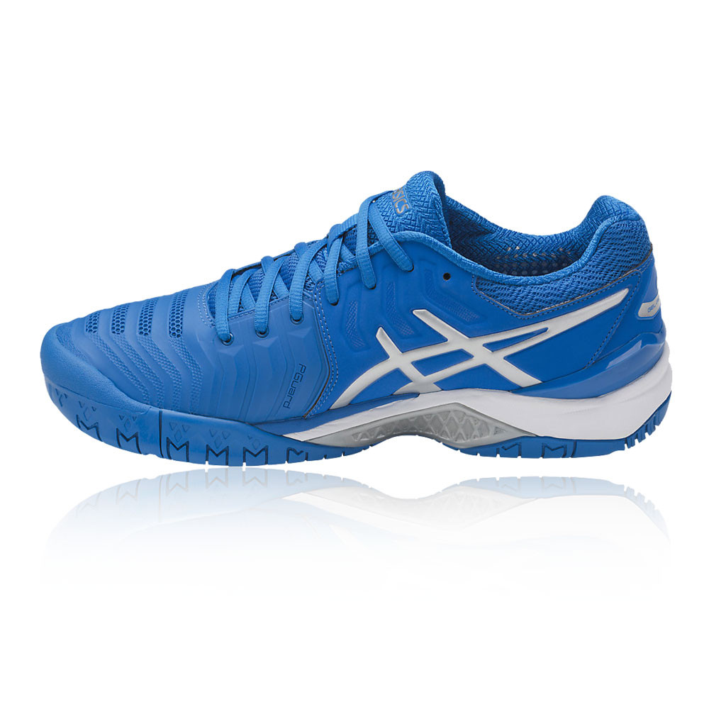 Chaussures de tennis tennis Asics Gel Resolution 7 18203 67% Resolution de rabais | 7f9c4d9 - radicalfrugality.info