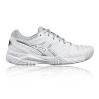 Asics Gel-Challenger 11 Women's Tennis Shoes - SS18