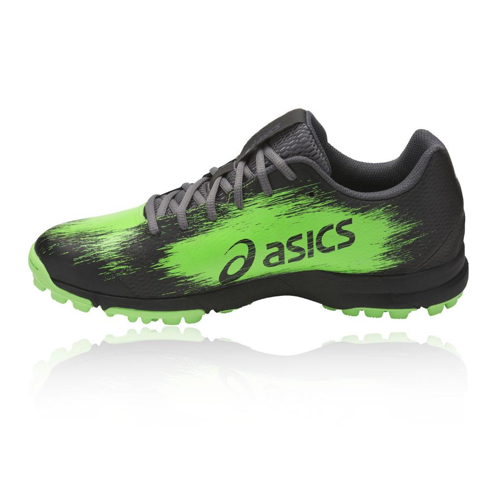 Asics Hockey Shoes In India