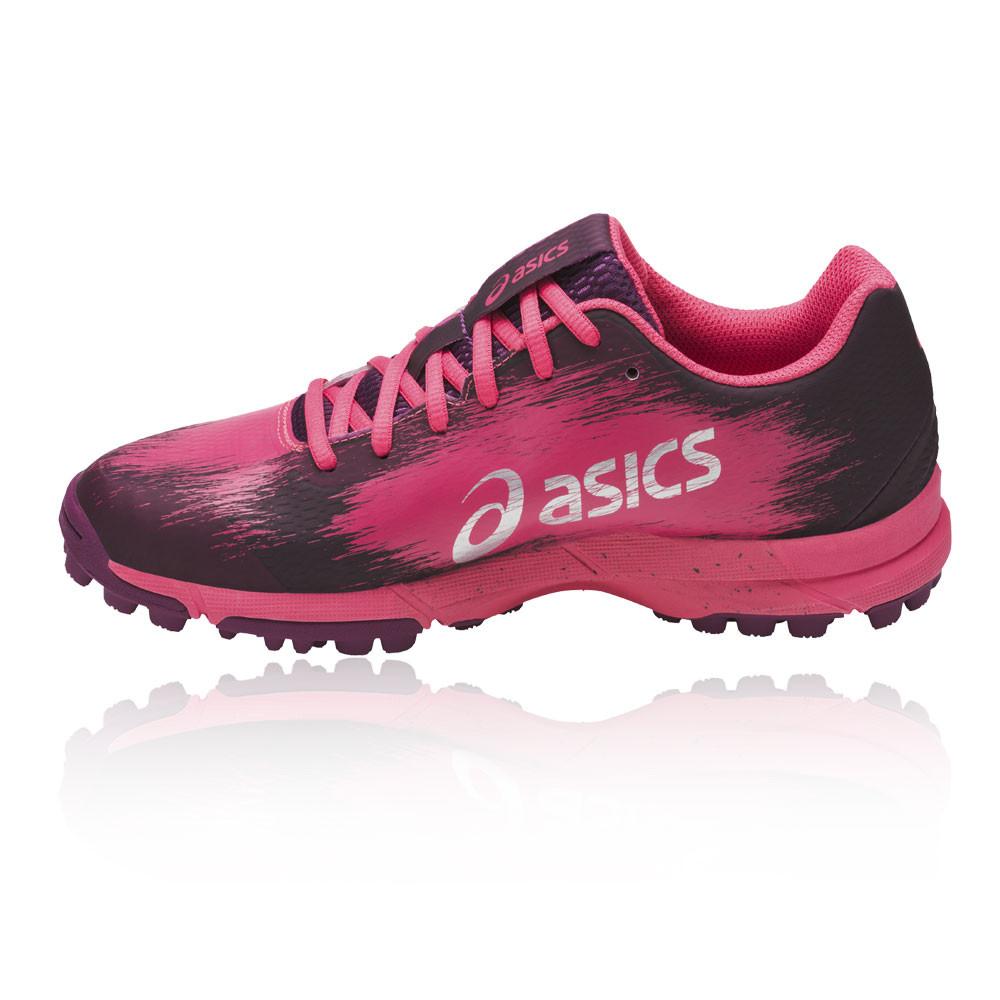 3acc7b22be1 Asics Gel-Hockey Typhoon 3 Women's Shoes - 65% Off | SportsShoes.com