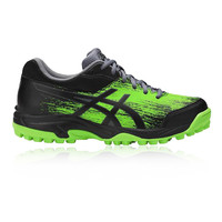 Asics Gel-Lethal Field 3 GS Junior Hockey Shoes