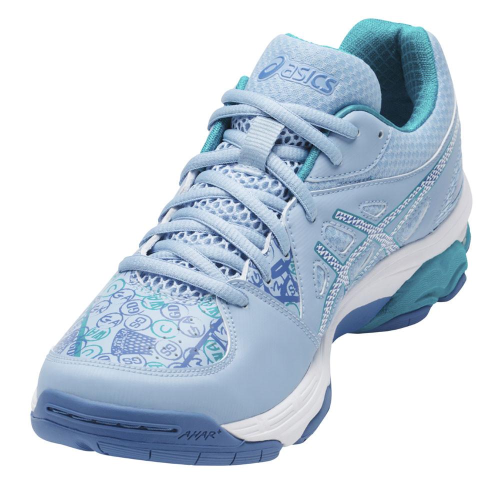 Netball Shoes Sale
