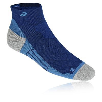 Asics Chaussettes | SportsShoes.com