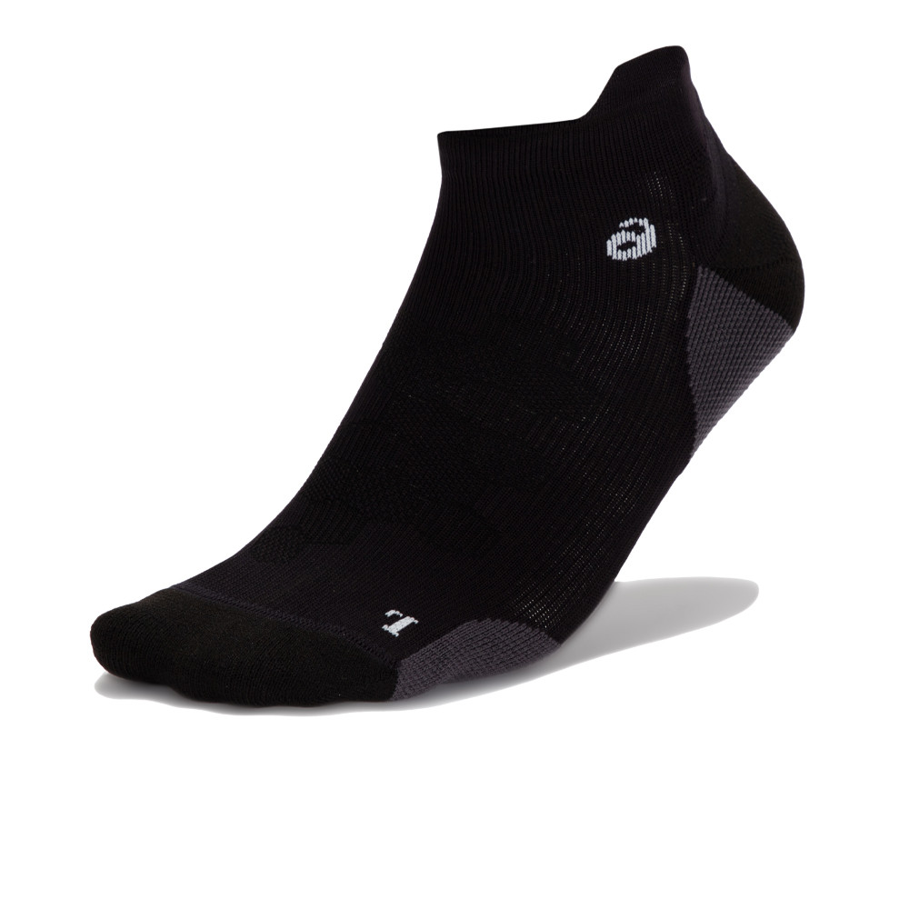 Asics Road Neutral Ankle Single Tab running calcetines - AW19