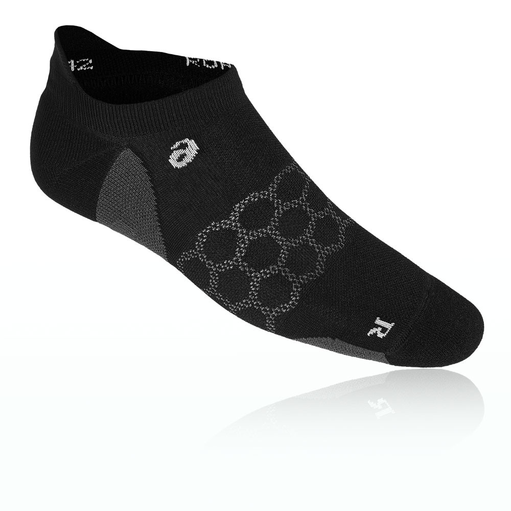 Asics Road Neutral Ped Single Tab running chaussettes