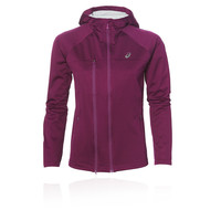 Asics Accelerate Women's Running Jacket