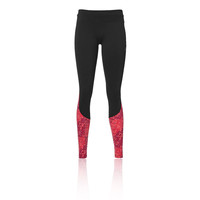 ASICS Race Women's Running Tights