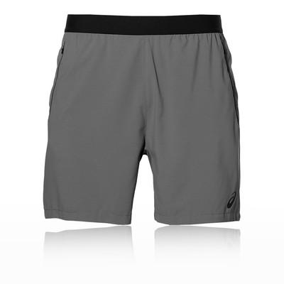 Asics Ventilation shorts de runnin