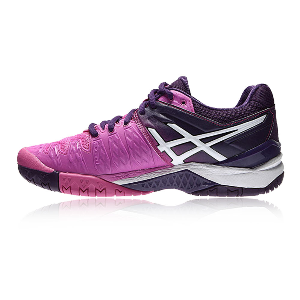 Most Popular Womens Tennis Shoes