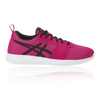 Asics Kanmei GS Junior Running Shoes