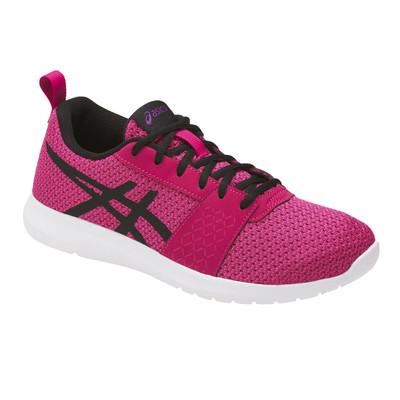 Asics Kanmei GS Junior Running Shoes
