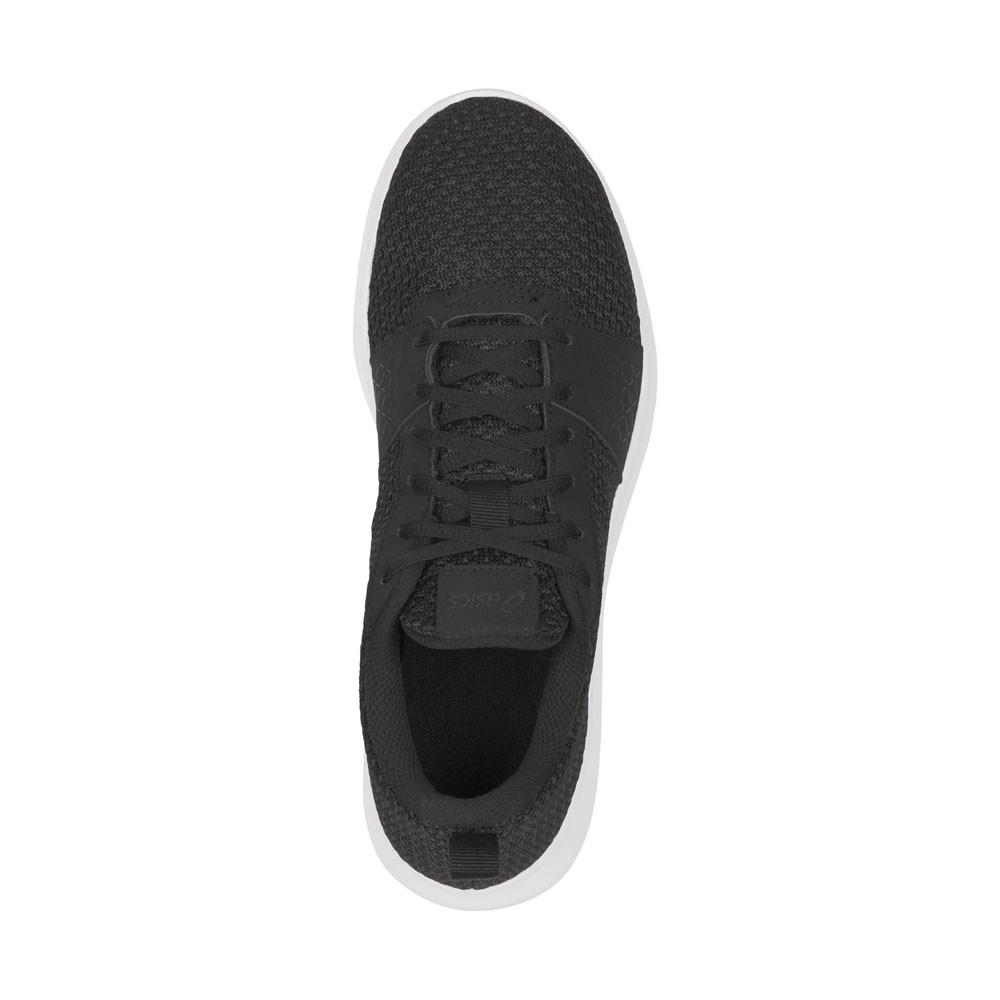 ASICS® Kanmei Running Shoes cjp45T