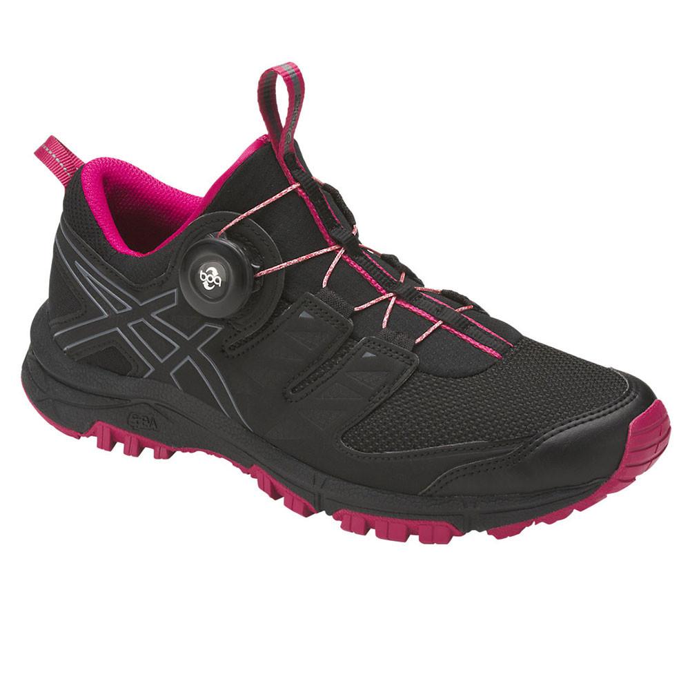 Asics Gel Fujirado Women's Trail Running Shoes