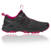 Asics Gel-Fujirado Women's Trail Running Shoes