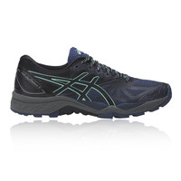 Asics Gel-Fujitrabuco 6 Women's Running Shoes