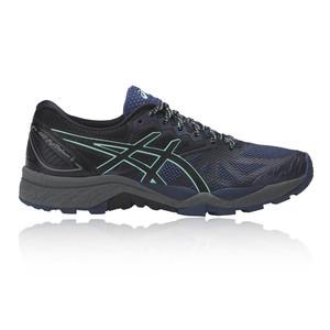 Asics Gel-Fujitrabuco 6 per donna scarpe da corsa