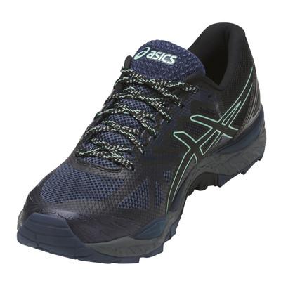 Asics Gel-Fujitrabuco 6 Women's Running Shoes