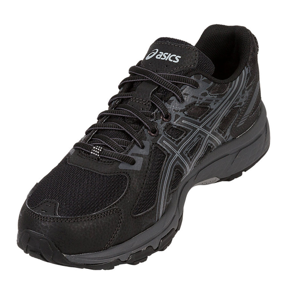Trail Running Shoe Reviews  Uk