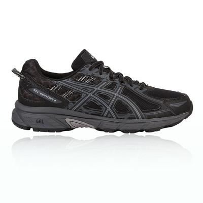 Asics Gel-Venture 6 chaussures de trail - AW17