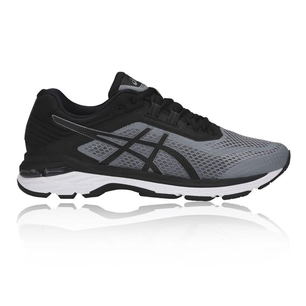 GT-2000 6 scarpe da corsa
