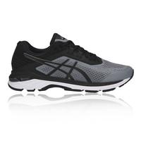 Asics GT-2000 6 chaussures de running - SS18