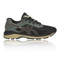 Asics GT-2000 6 - TRAIL PLASMAGUARD Running Shoes