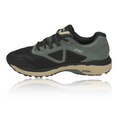 Asics GT-2000 6 - TRAIL PLASMAGUARD Running Shoes