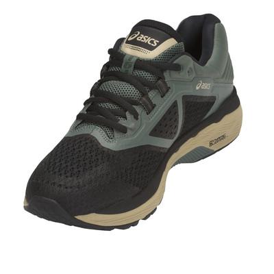 Asics GT-2000 6 - trail PLASMAGUARD zapatillas de running