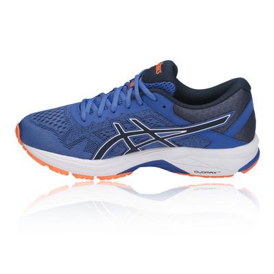 Asics GT-1000 6 Running Shoes