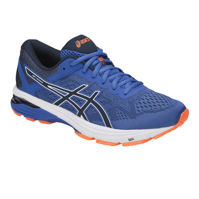 Asics GT-1000 6 zapatillas de running