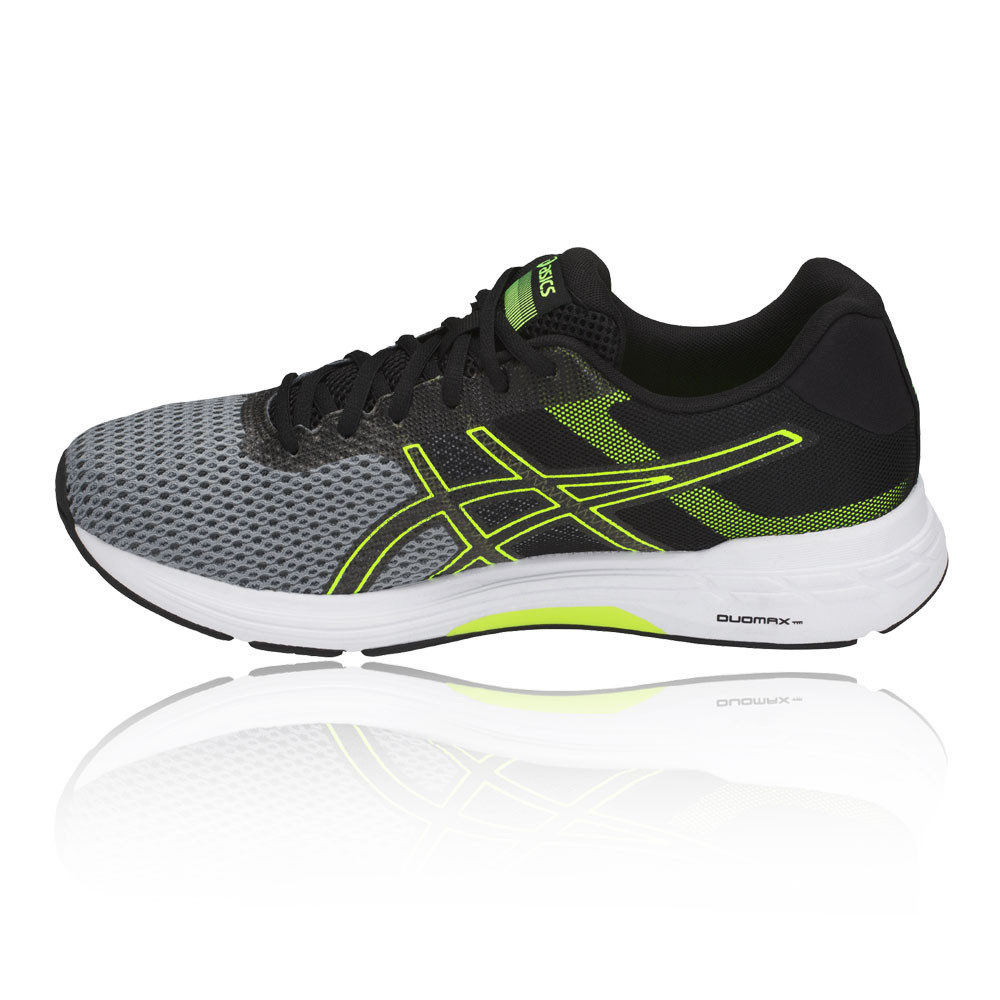 ... Asics GEL-PHOENIX 9 Running Shoes - SS18 ...