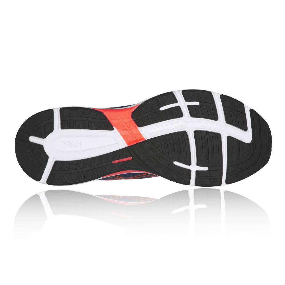... Asics GEL-PHOENIX 9 Running Shoes - SS18 ...