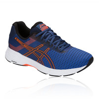 Asics GEL-PHOENIX 9 Running Shoes