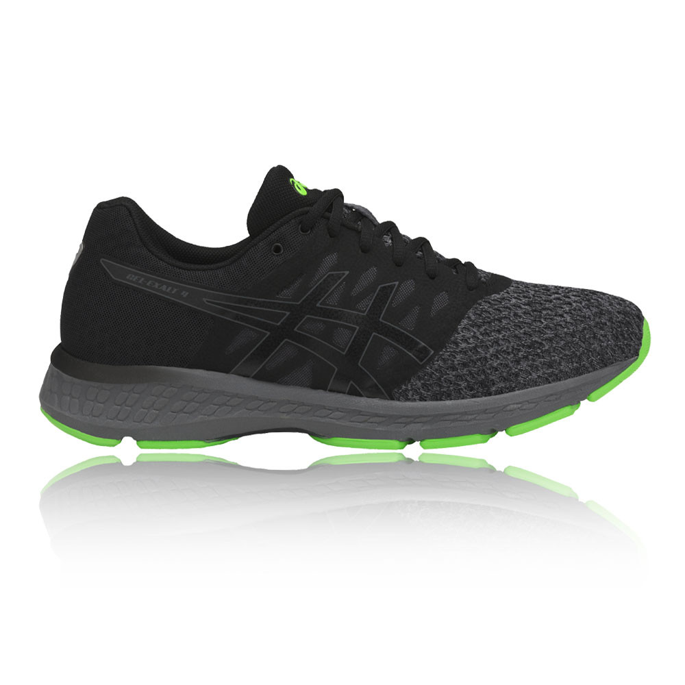 Asics GEL-EXALT scarpe da corsa - SS18
