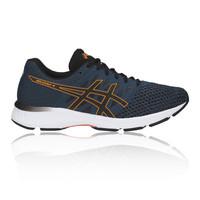 Asics GEL-EXALT chaussures de running - SS18