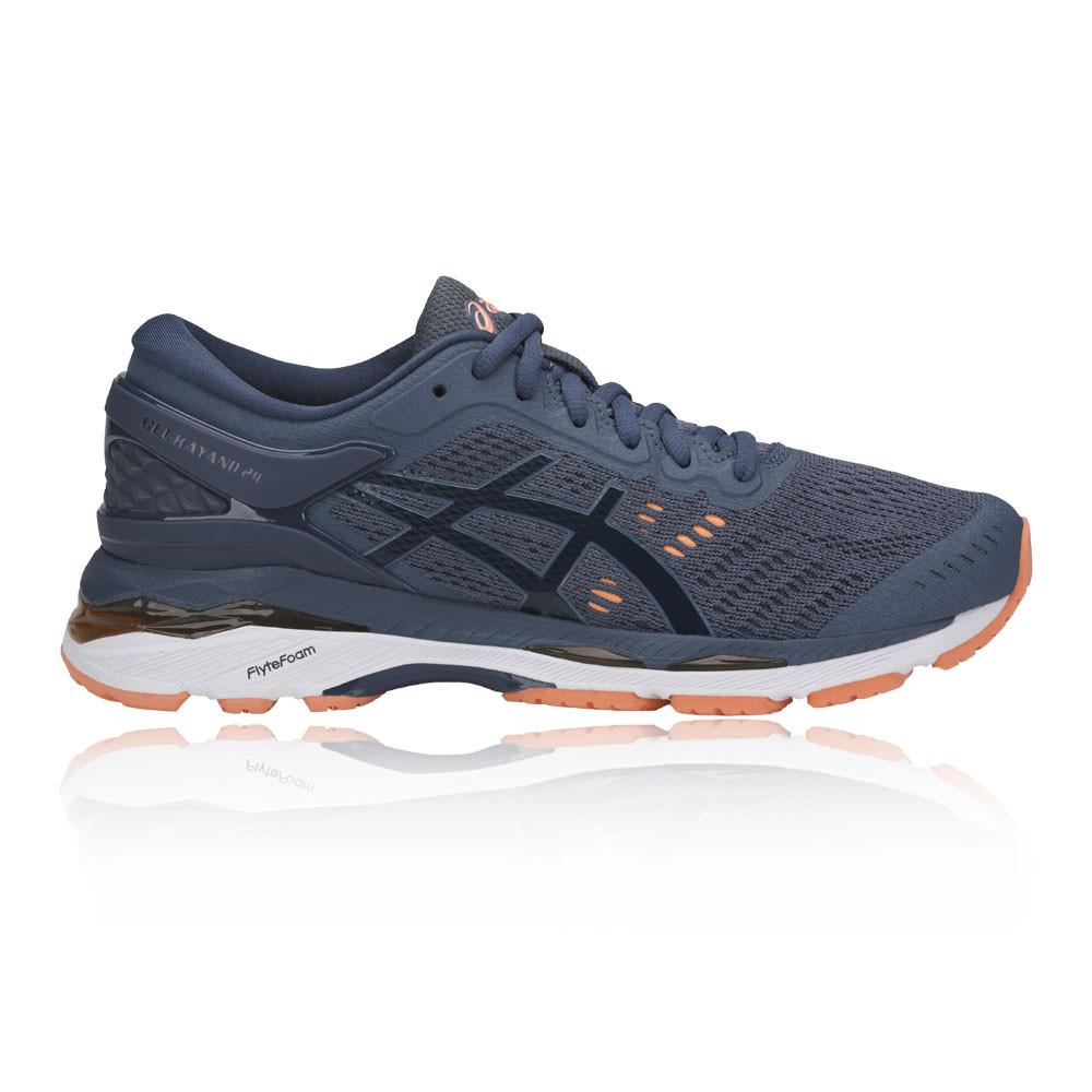 Asics GEL-KAYANO 24 para mujer zapatillas de running