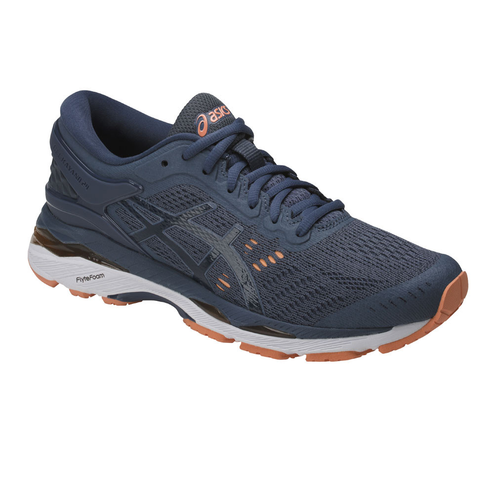 asics gel kayano 24 women 39 s running shoes ss18 10 off. Black Bedroom Furniture Sets. Home Design Ideas