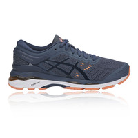 Asics GEL-KAYANO 24 per donna scarpe da corsa - SS18
