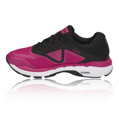 Asics GT-2000 6 Women's Running Shoes