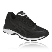 Asics GT-2000 6 Women's Running Shoes - AW18