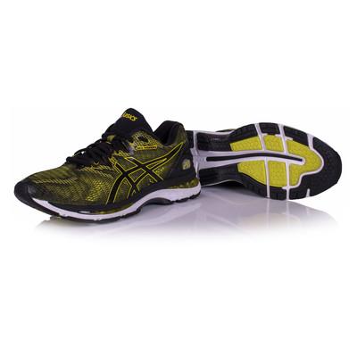 Asics GEL-NIMBUS 20 Running Shoes