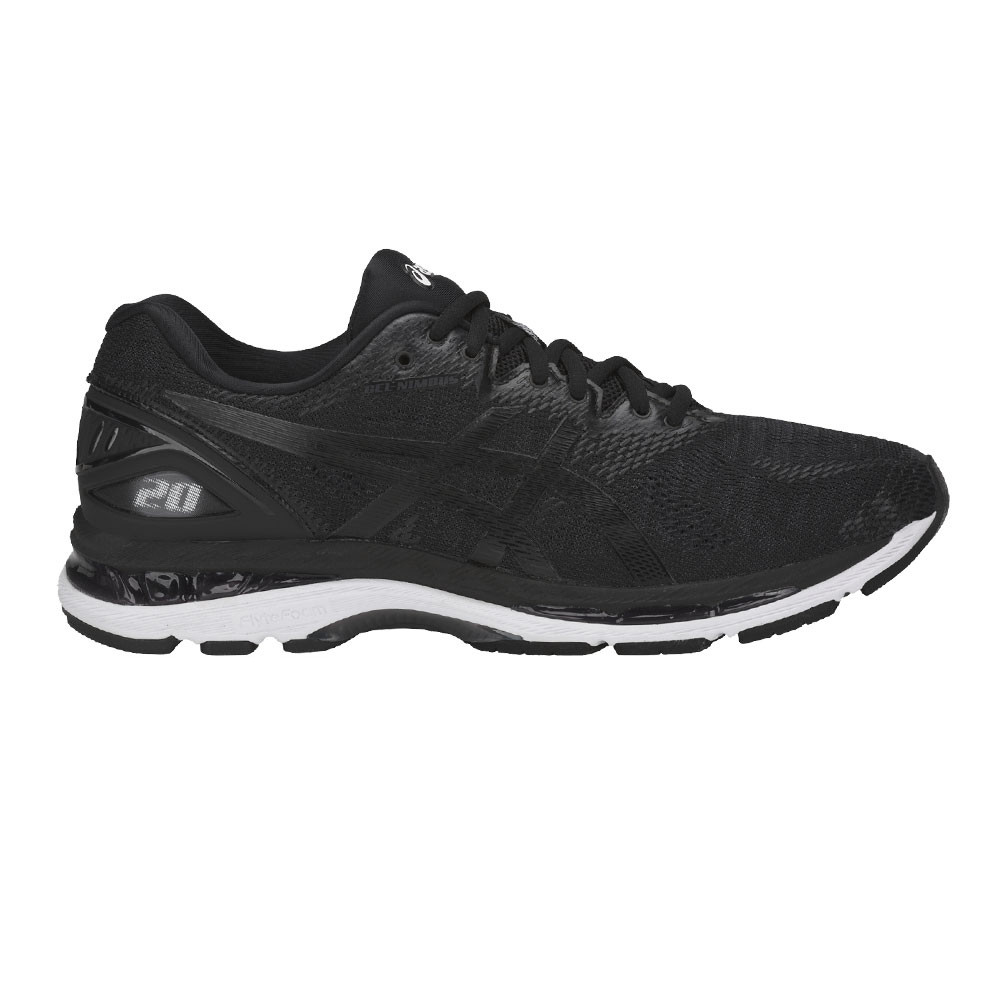 asics gel nimbus 20 2e running shoes ss18 25 off. Black Bedroom Furniture Sets. Home Design Ideas