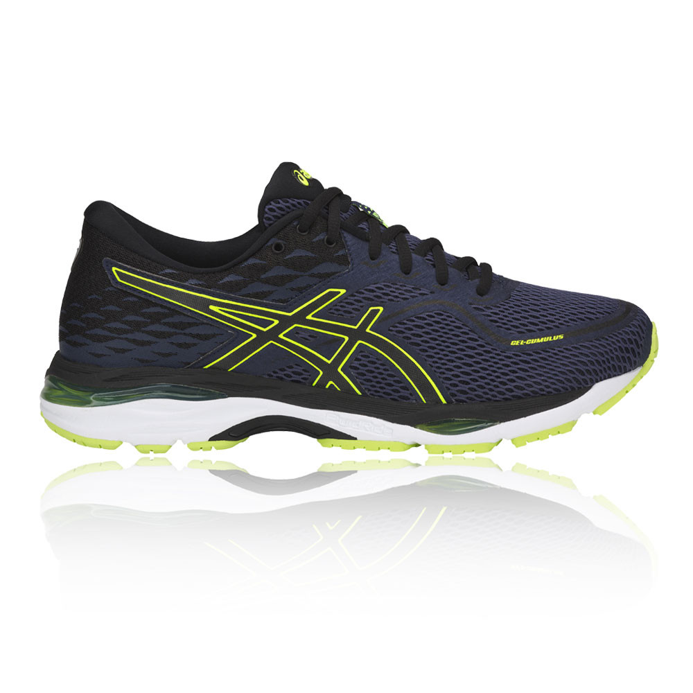 Asics GEL-CUMULUS 19 zapatillas de running