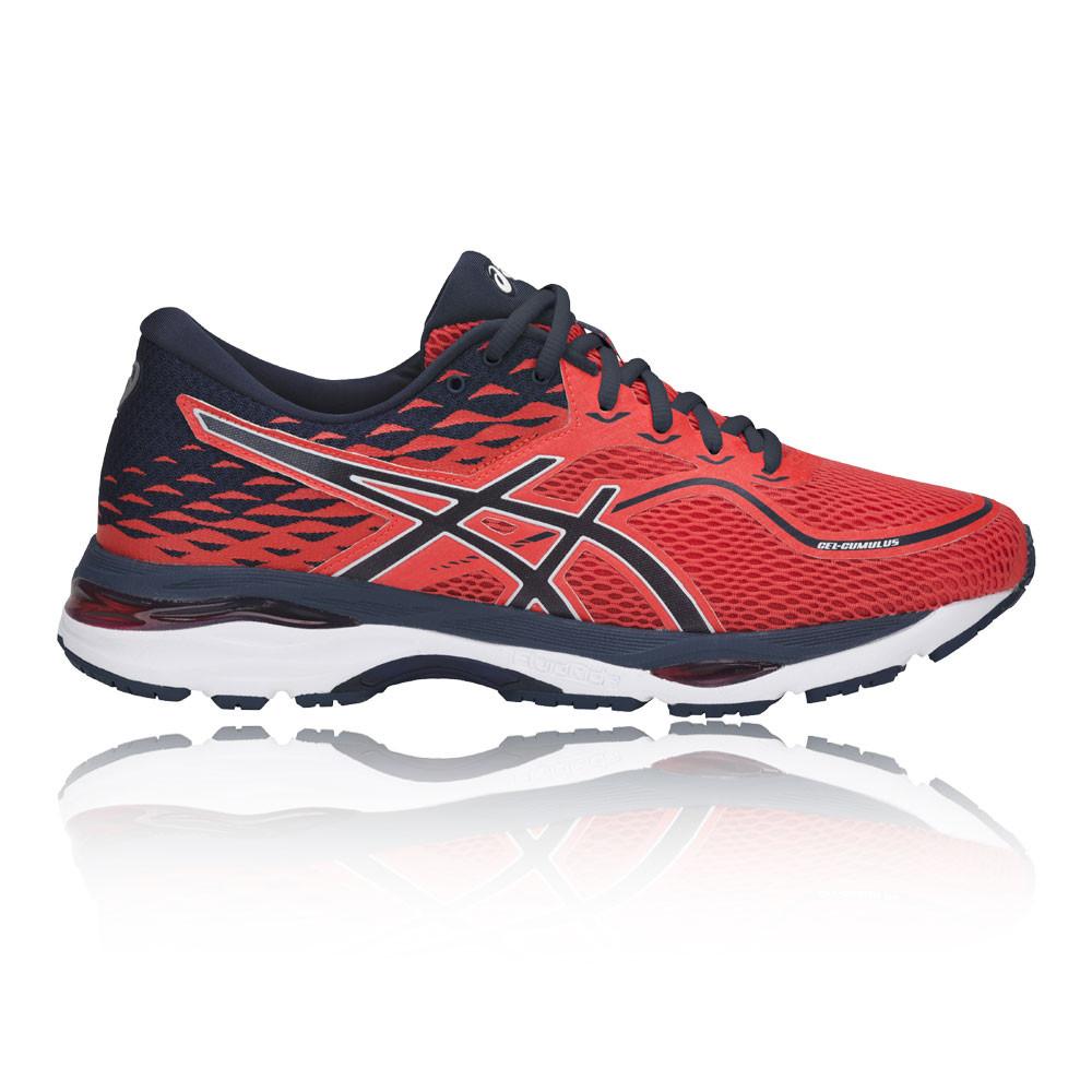 Asics GEL-CUMULUS 19 zapatillas de running
